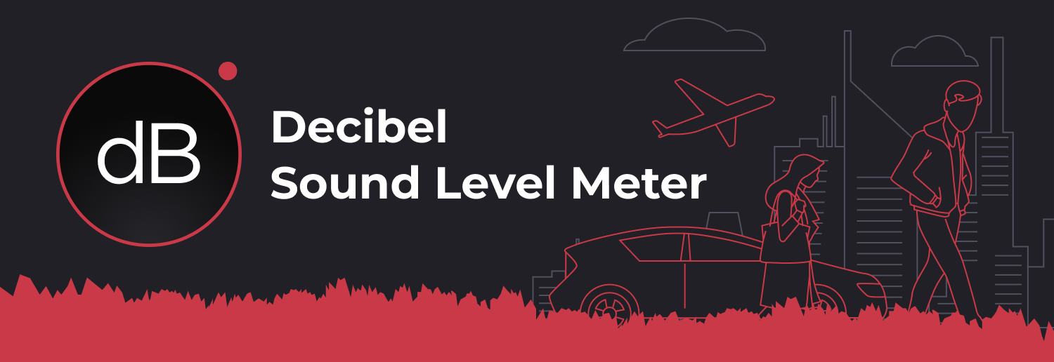 15 Up-and-coming Decibel Level App Bloggers You Need To Watch